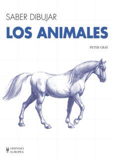 Inmaswan.es Los Animales (Saber Dibujar) Image