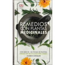 Encuentroelemadrid.es Remedios Con Plantas Medicinales. Con Mas De 140 Fichas De Planta S Image