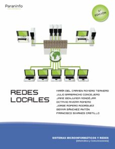 redes locales-9788428335300