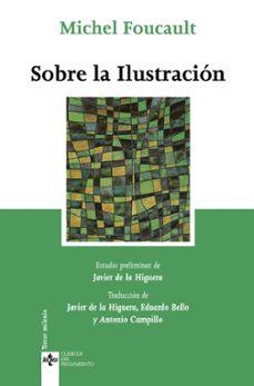 Cdaea.es Sobre La Ilustracion Image