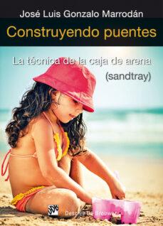 Descargar CONSTRUYENDO PUENTES gratis pdf - leer online