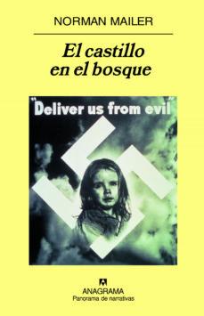 Descargar gratis joomla book pdf EL CASTILLO EN EL BOSQUE 9788433974600