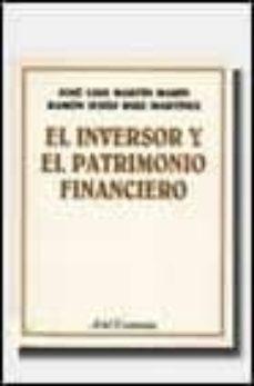 Inmaswan.es El Inversor Y El Patrimonio Financiero Image