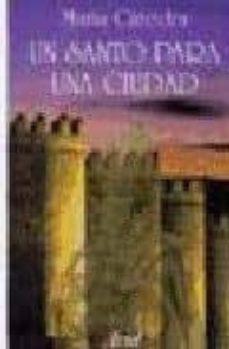 Bressoamisuradi.it Un Santo Para Una Ciudad: Ensayo De Antropologia Urbana Image