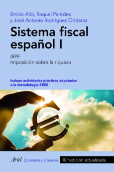 Titantitan.mx Sistema Fiscal Español I Image