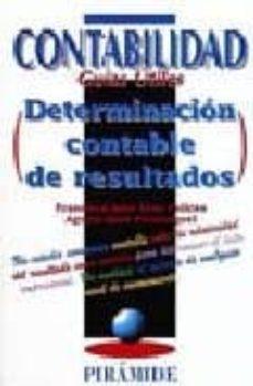 Valentifaineros20015.es Determinacion Contable De Resultados Image