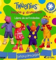 Debatecd.mx Juegos Y Diversion Image