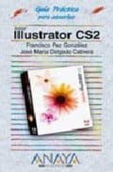 Costosdelaimpunidad.mx Illustrator Cs2 Image