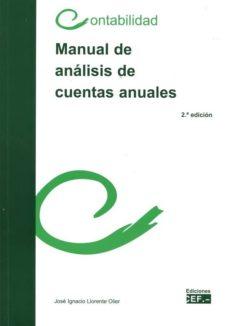 Permacultivo.es Manual De Análisis De Cuentas Anuales Image