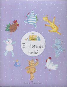 Bressoamisuradi.it El Llibre Del Bebé Image