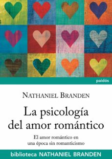 Followusmedia.es La Psicologia Del Amor Romantico Image