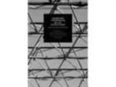 geometria y proporcion en las estruturas = geometry and proportio n in structural design (ensayo en honor de ricardo aroca) (bilingue español-ingles)-9788461437900