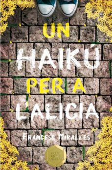 Descargas de libros de audio de Amazon UN HAIKU PER A L ALICIA en español