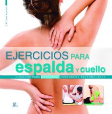 Padella.mx Ejercicios Para Espalda Y Cuello Image