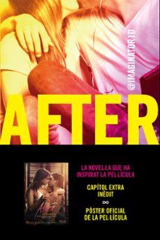 Encuentroelemadrid.es After (After 1) (Ed. Actualitzada) (Cat) Image