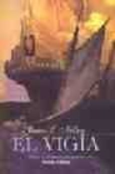 Trailab.it El Vigia Image