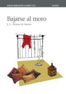 Mrnice.mx Bajarse Al Moro Image