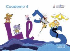 Cdaea.es Infantil 4 Años Cocinero Lecto Cuaderno 4. Image