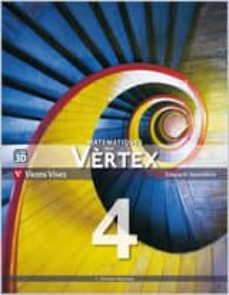 NOU VÈRTEX 4 - VV.AA. | Adahalicante.org