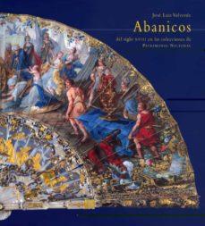 Permacultivo.es Abanicos: Del Siglo Xviii En Las Colecciones De Patrimonio Nacion Al Image