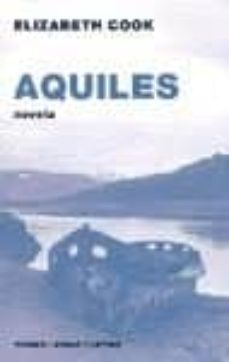 Lofficielhommes.es Aquiles: Novela Image