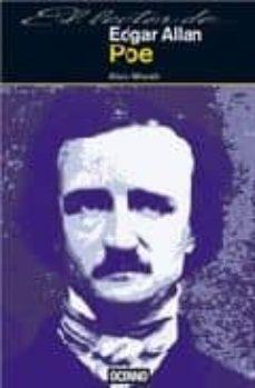 Relaismarechiaro.it Edgar Allan Poe Image