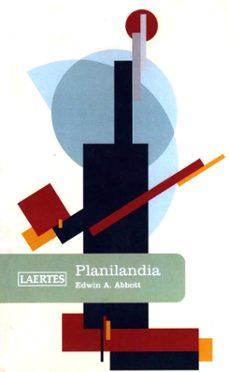 Descarga gratuita de libros electrónicos para txt móvil PLANILANDIA in Spanish
