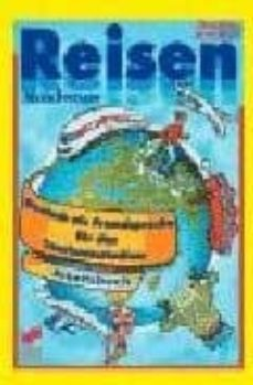 Enmarchaporlobasico.es Reisen: Deutsch Als Fremdsprache Für Das Tourismusstudium. Arbeit Sbuch Image