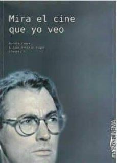 Viamistica.es Mira El Cine Que Yo Veo Image