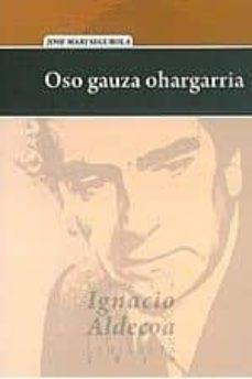 Garumclubgourmet.es Oso Gauza Ohargarria Image