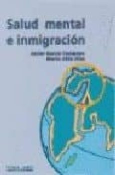 Colorroad.es Salud Mental E Inmigracion Image
