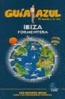 Permacultivo.es Ibiza Y Formentera Image