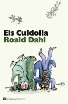 Descargar gratis ibooks ELS CULDOLLA