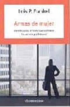 Inmaswan.es Armas De Mujer: Identifica Los Errores Que Sabotean Tu Carrera Pr Ofesional Image