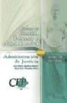 Comercioslatinos.es Supuestos Practicos Gestion Procesal Y Administrativa Administrac Ion De Justicia Image