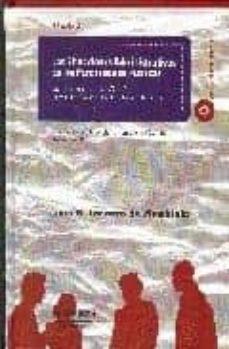 Eldeportedealbacete.es Las Situaciones Administrativas De Funcionarios Publicos (2ª Ed.) Image
