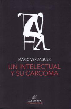 Noticiastoday.es Un Intelectual Y Su Carcoma Image