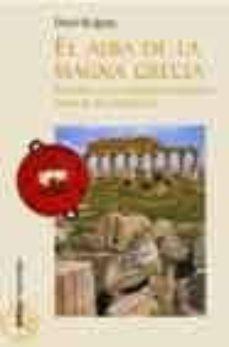 Costosdelaimpunidad.mx El Alba De La Magna Grecia: Pitecusa Y Las Primeras Colonias Grie Gas De Occidente Image