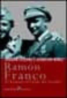 Viamistica.es Ramon Franco: El Hermano Olvidado Del Dictador Image