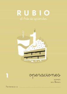 Relaismarechiaro.it Problemas Rubio 1 Image