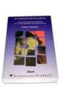 ilusiones necesarias: control de pensamiento en las sociedades de mocraticas-noam chomsky-9788487095900