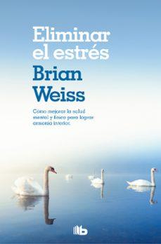 Followusmedia.es Eliminar El Estrés Image