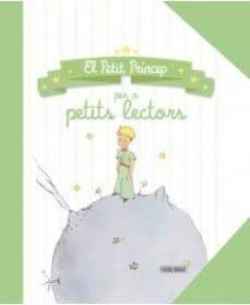 Mrnice.mx El Petit Princep Per A Primers Lectors Image