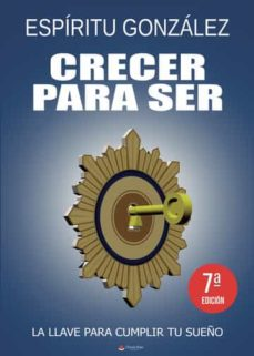 Eldeportedealbacete.es Crecer Para Ser Image