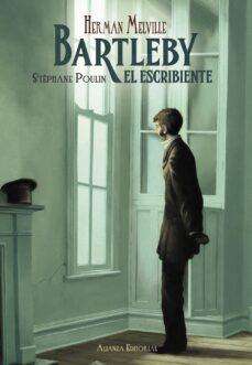 bartleby, el escribiente (ed. ilustrada)-herman melville-9788491813200