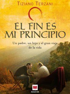el fin es mi principio (ebook)-tiziano terzani-9788492695300