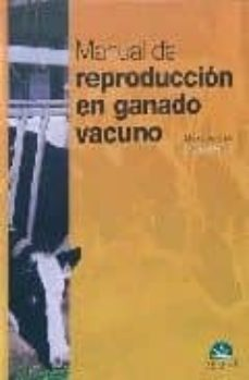 Permacultivo.es Manual De Reproduccion En Ganado Vacuno Image
