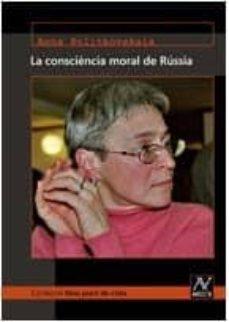 Bressoamisuradi.it La Consciencia Moral De Russia Image