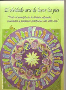 Chapultepecuno.mx El Olvidado Arte De Lavar Los Pies Image