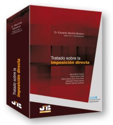 Vinisenzatrucco.it Tratado Sobre La Imposicion Directa Image